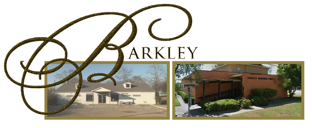 Barkley_Memorial_Funeral_Home_Houston_TX