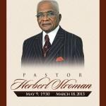 Pastor_Hebert_Stroman_OBITUARY_5-9-1930_to_3-18-2013