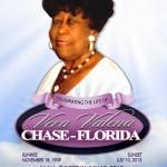 Vera_Valena_Chase-Florida_OBITUARY_11-18-1909_to_7-10-2013