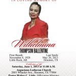 Wilhelmina_Thompson_Ballentine_OBITUARY_11-8-1928_to_5-26-2013