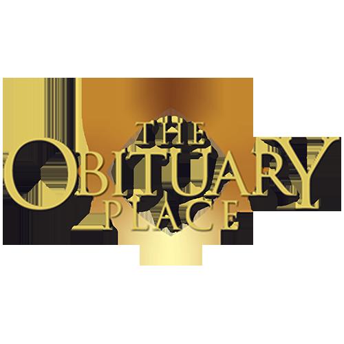 Obituary Printing